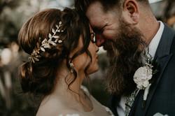Windmill-Winery-Wedding-3-KaliMPhotos (2