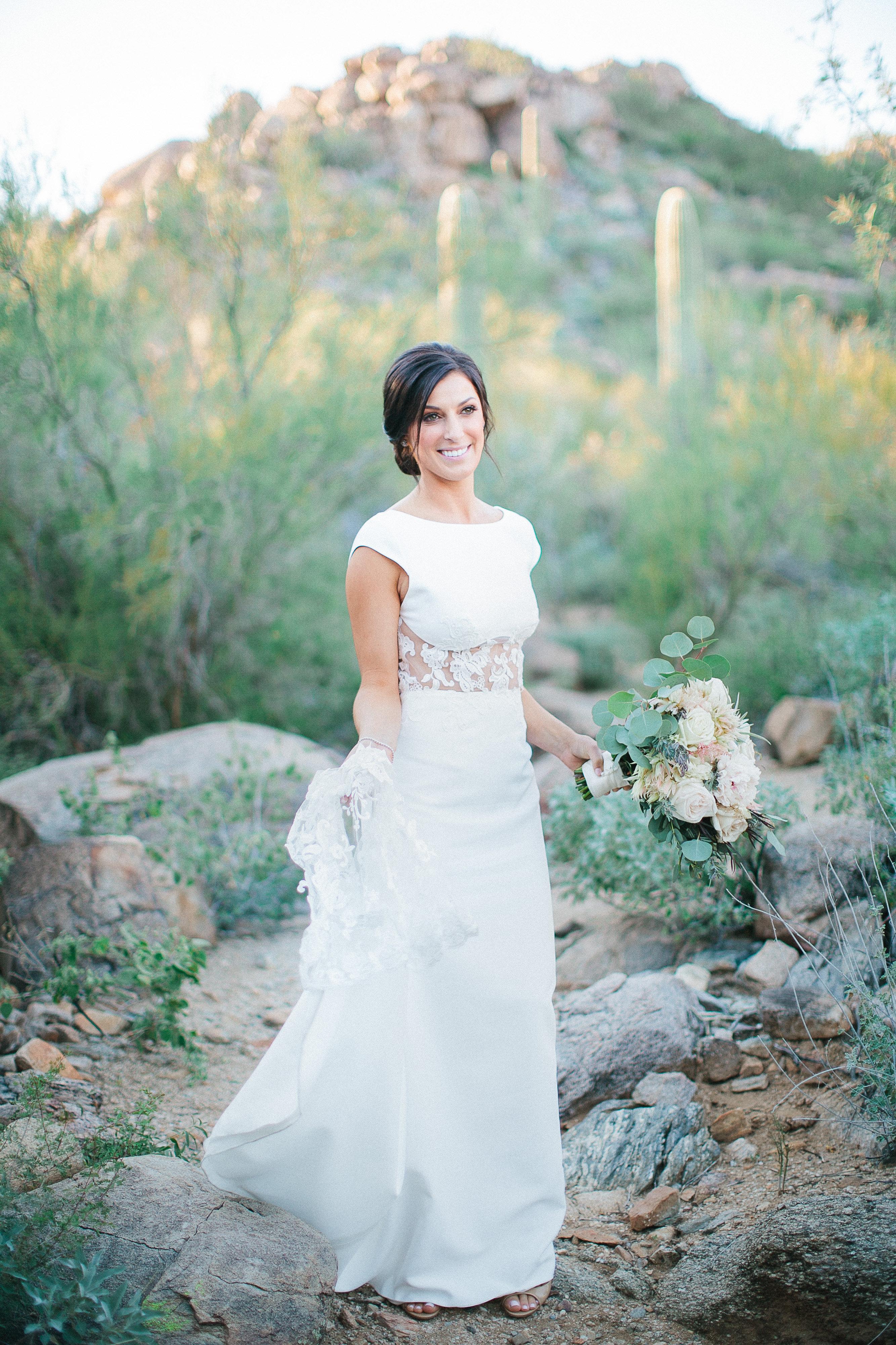 SACHS WEDDING-BRIDE GROOM-0103