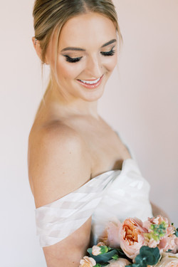 wedding-editorial-234