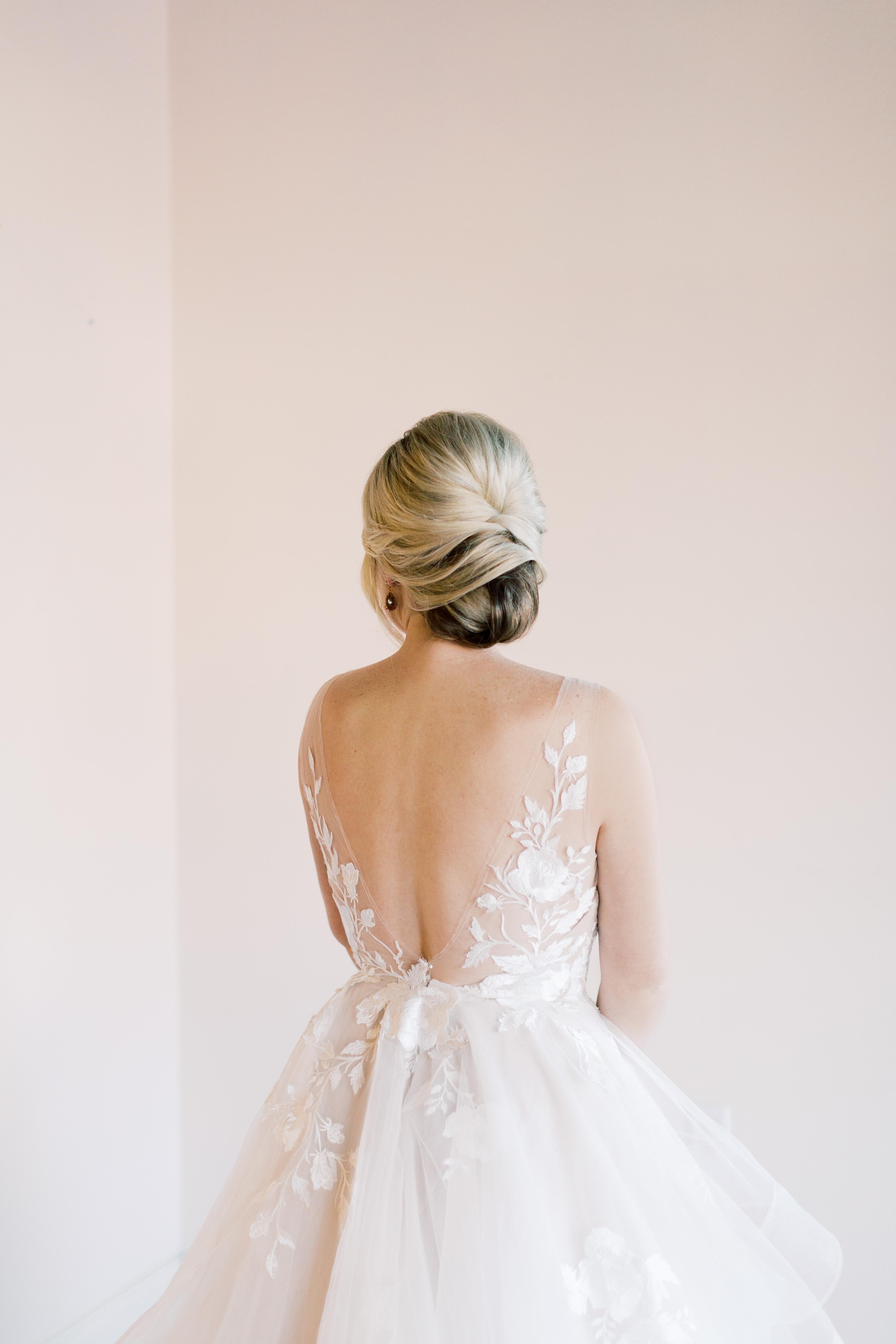 wedding-editorial-196