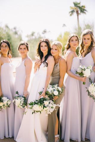 Carson and Garrett Wedding-Edited-0120.j