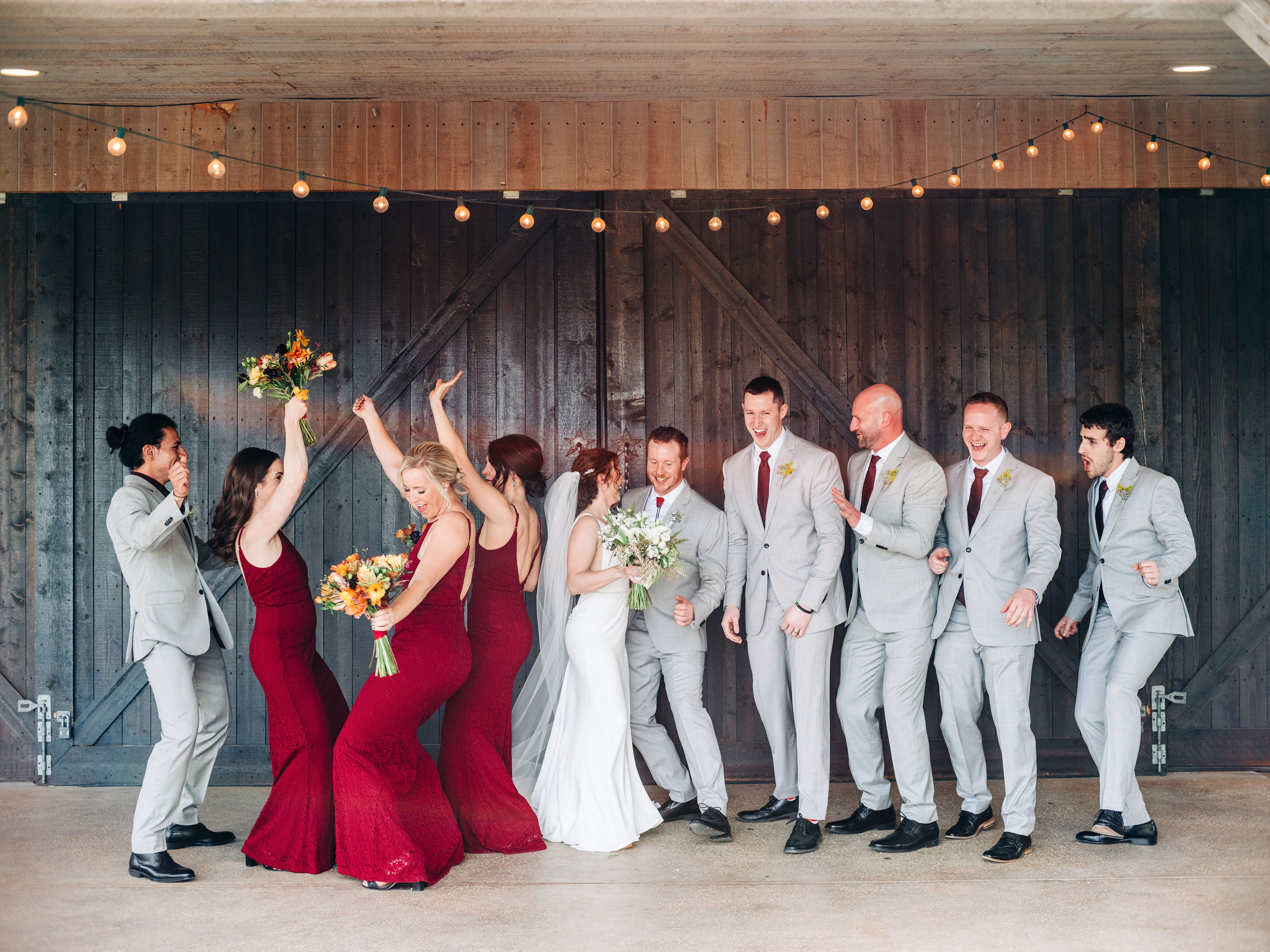 Stardance-Tucson-Wedding-Alissa-Tom-148.