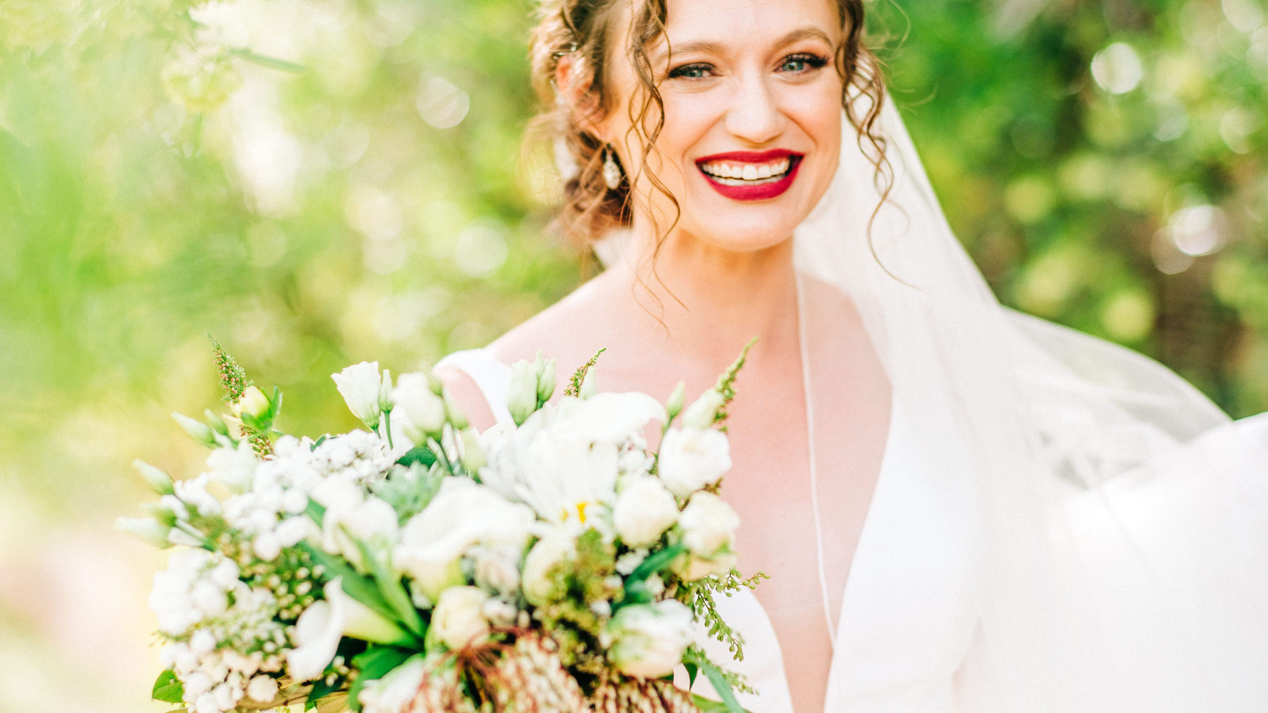 Stardance-Tucson-Wedding-Alissa-Tom-069.