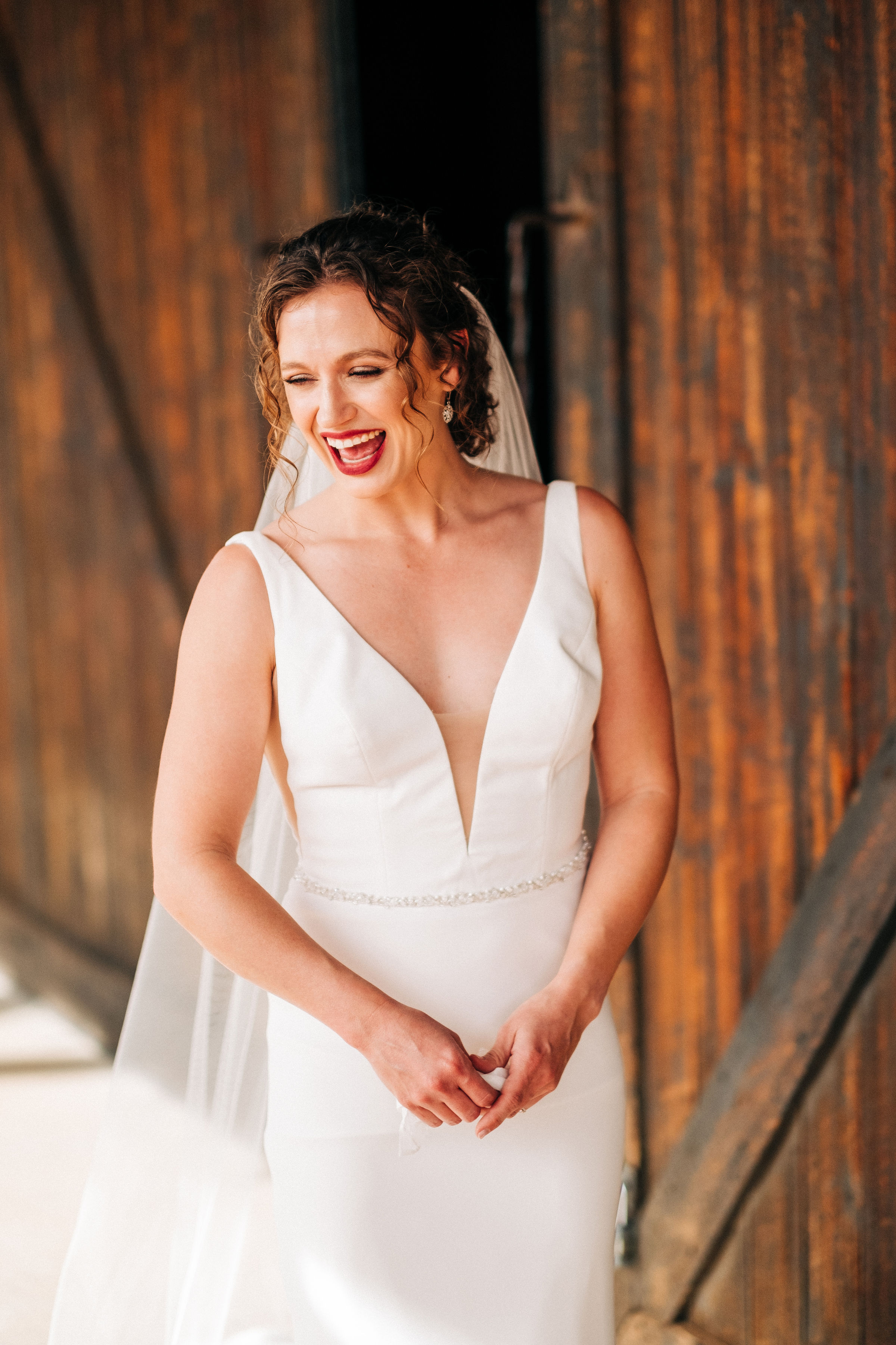 Stardance-Tucson-Wedding-Alissa-Tom-062.