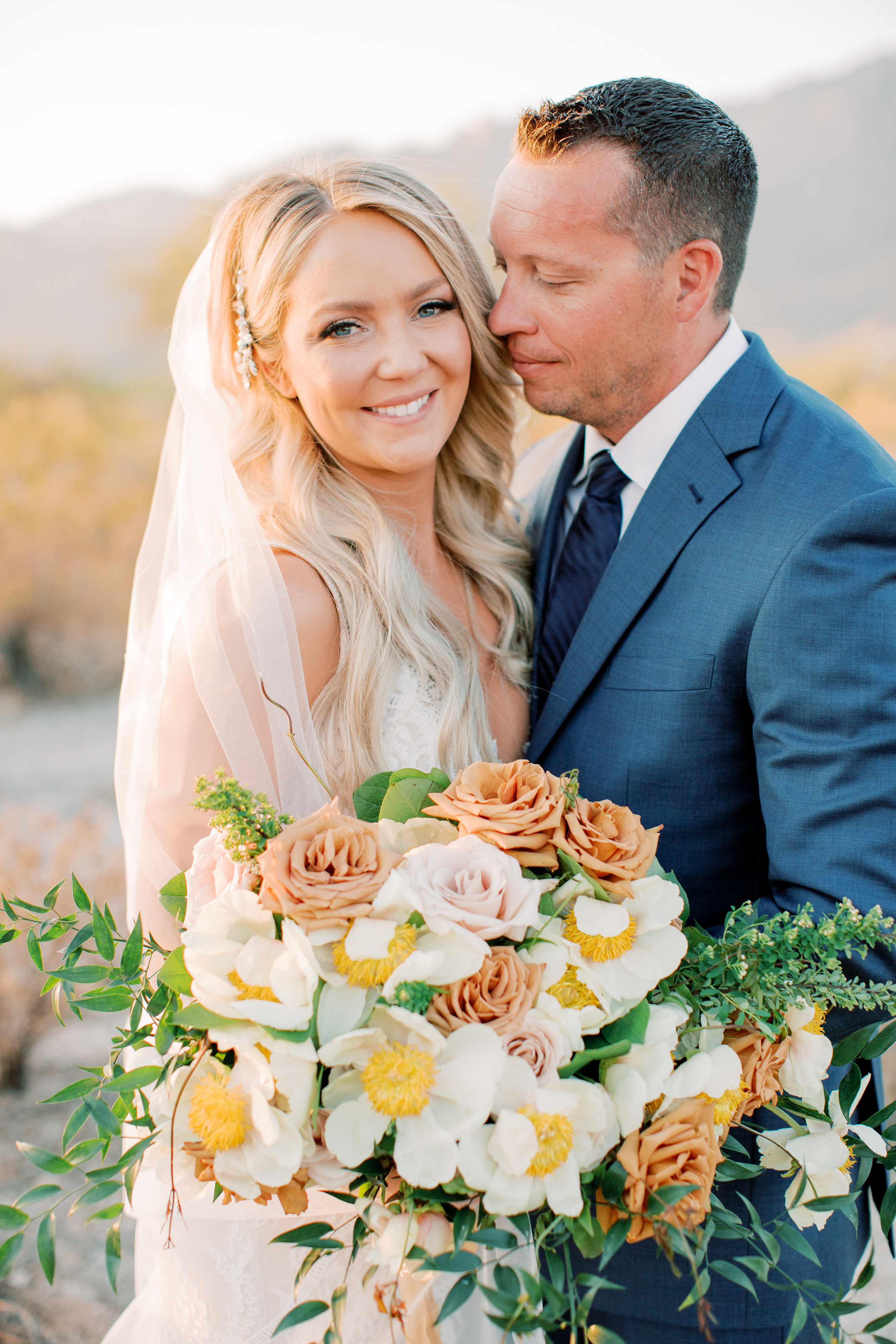 Alli and Dain-Wedding Part 2-0070