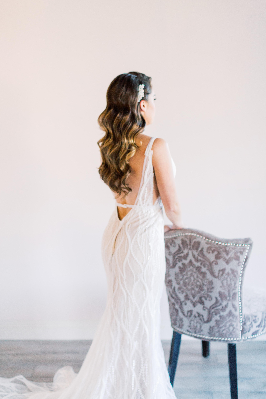 wedding-editorial-248
