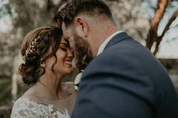 Windmill-Winery-Wedding-1-KaliMPhotos (3