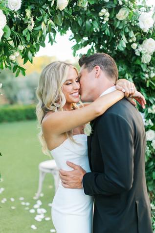 ANTHON WEDDING-BRIDE GROOM-0122.jpg