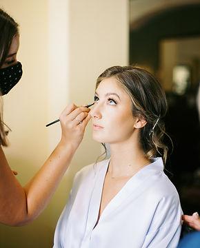 ANTHON WEDDING-GETTING READY-0012.jpg