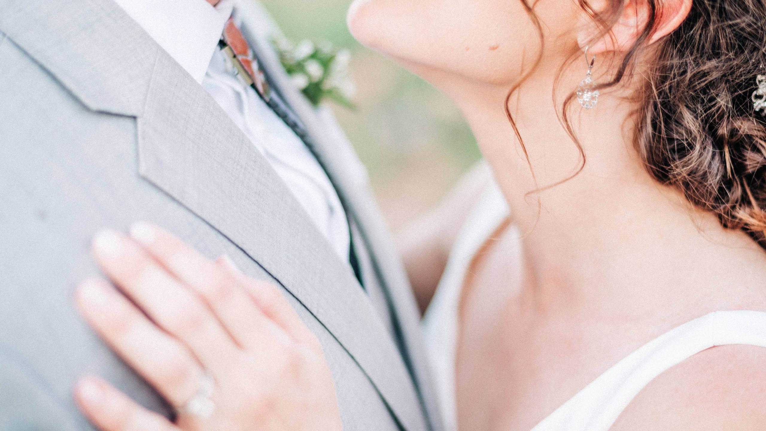Stardance-Tucson-Wedding-Alissa-Tom-490.