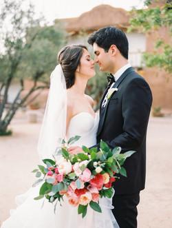 Krista Adam-Wedding Part 1-0418