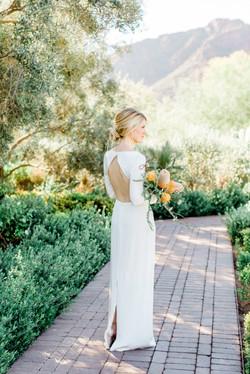 Elizabeth and Ryan s Wedding-Bride and G
