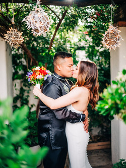 Stillwell-House-Wedding-Tucson-MC-274