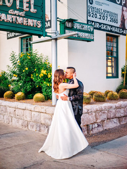 Stillwell-House-Wedding-Tucson-MC-483