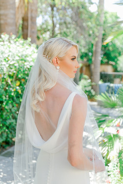 Karlie Colleen Photography - Arizona Wed