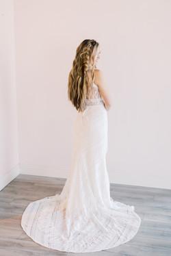 wedding-editorial-16