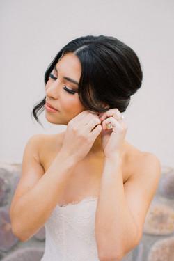 Eleni Jeremy-Wedding Part 1-0053