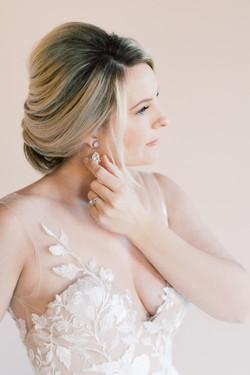 wedding-editorial-184
