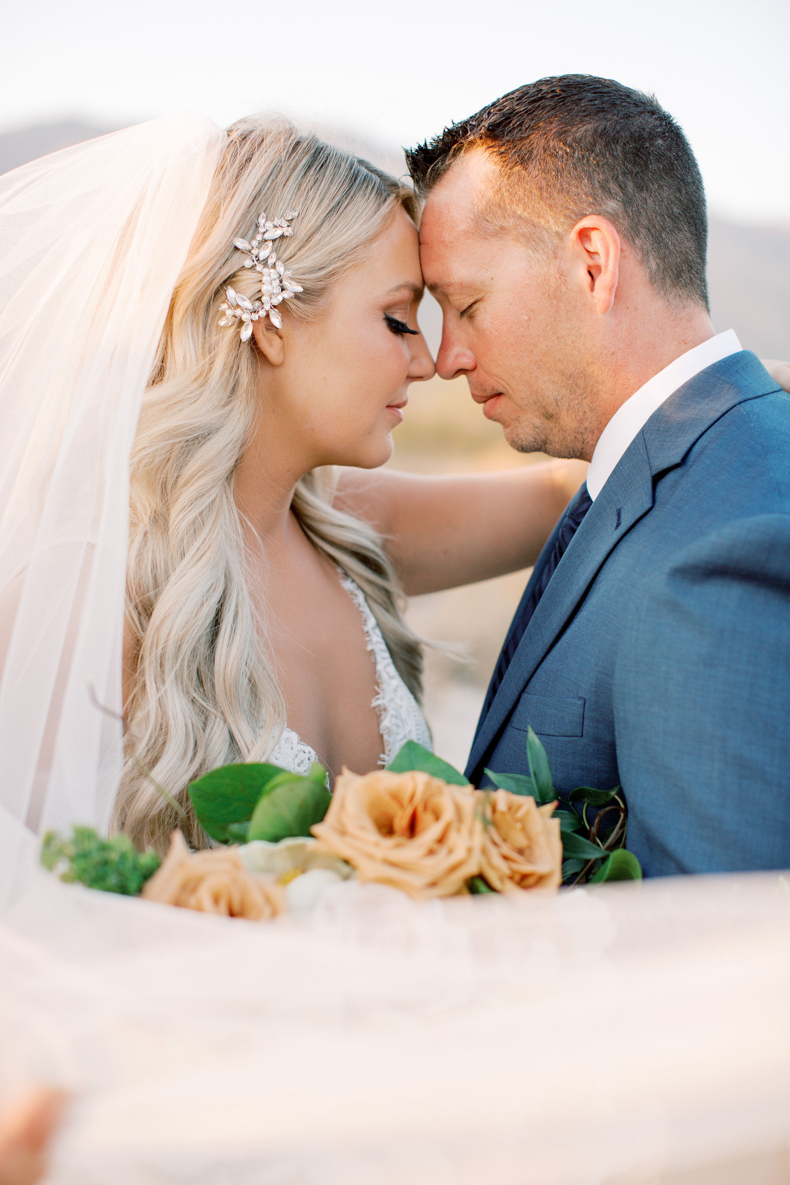 Alli and Dain-Wedding Part 2-0098