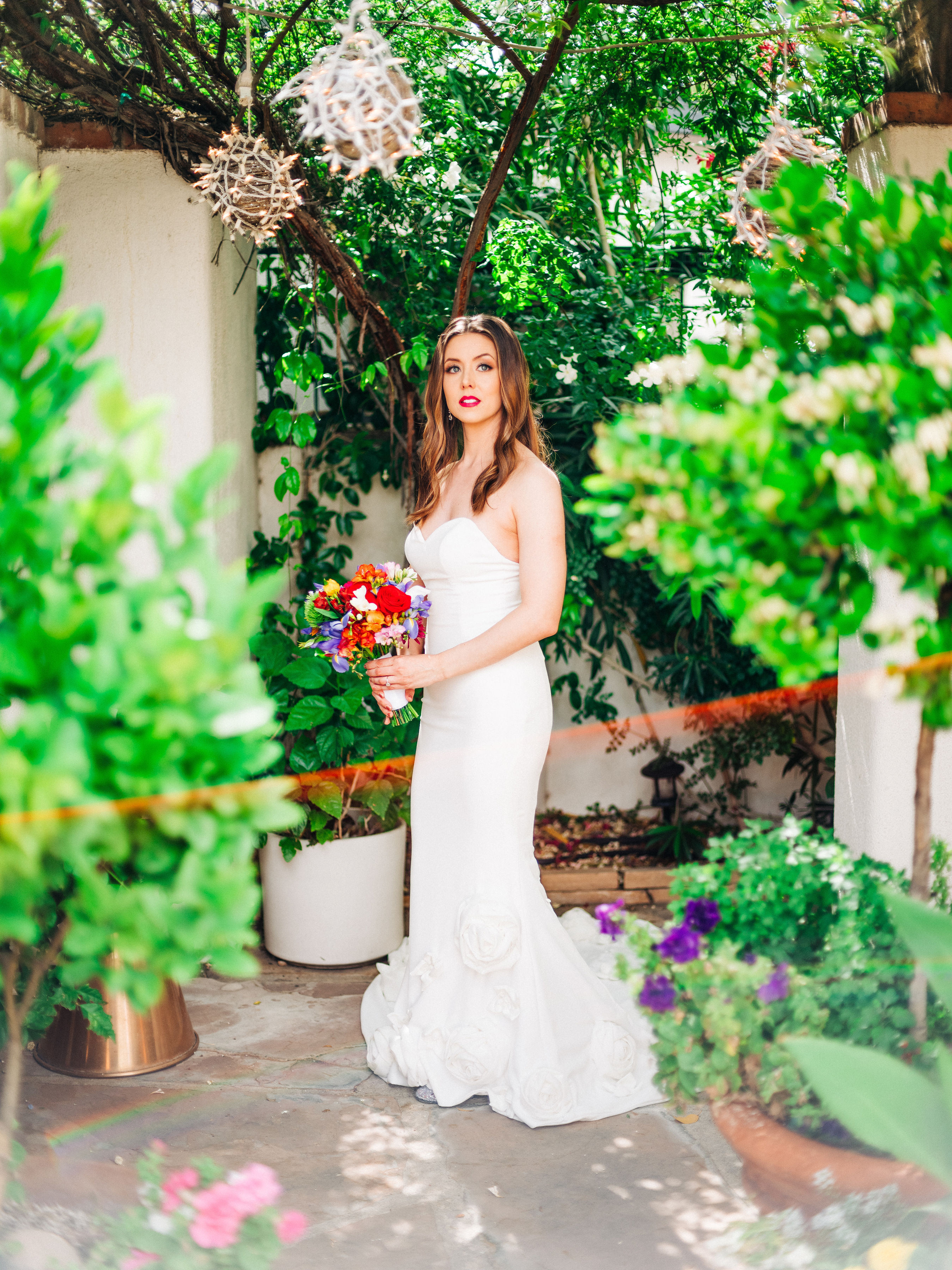 Stillwell-House-Wedding-Tucson-MC-025
