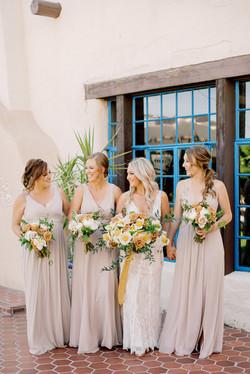 Alli and Dain-Wedding Part 1-0235