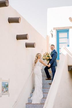 Alli and Dain-Wedding Part 1-0218
