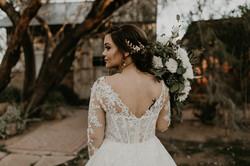 Windmill-Winery-Wedding-3-KaliMPhotos (5
