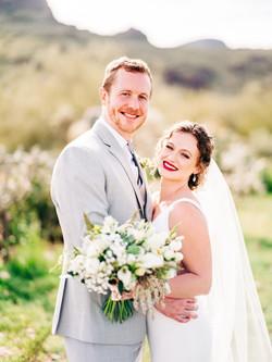 Stardance-Tucson-Wedding-Alissa-Tom-091.
