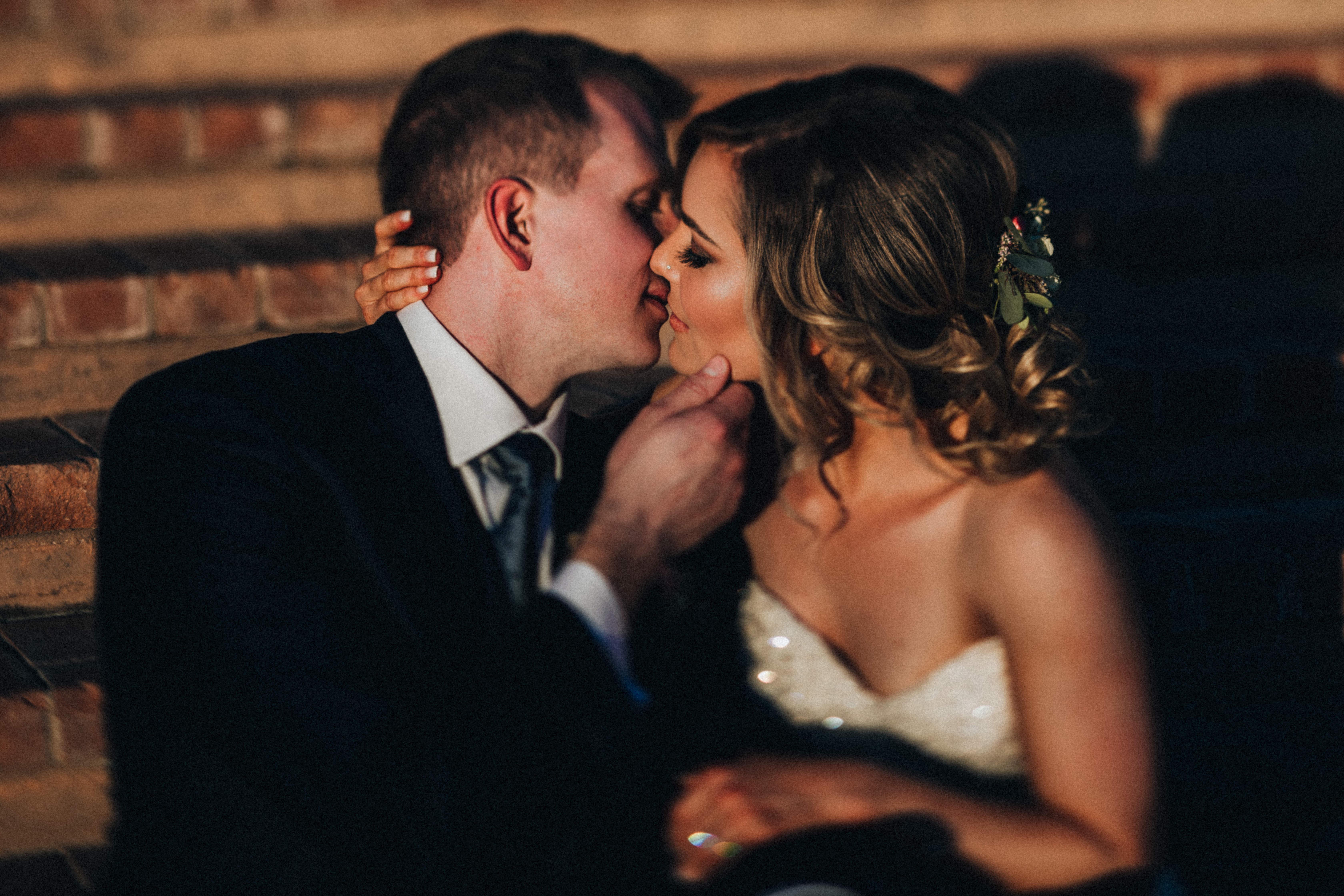 Erin and Matt-Bride and Groom-0160