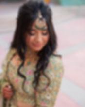 Sangeet-LisaandChristian-0364.jpg
