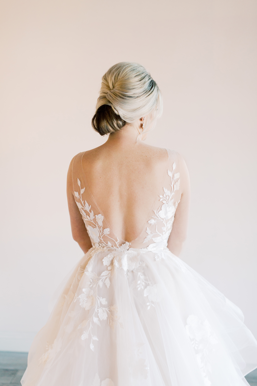 wedding-editorial-195