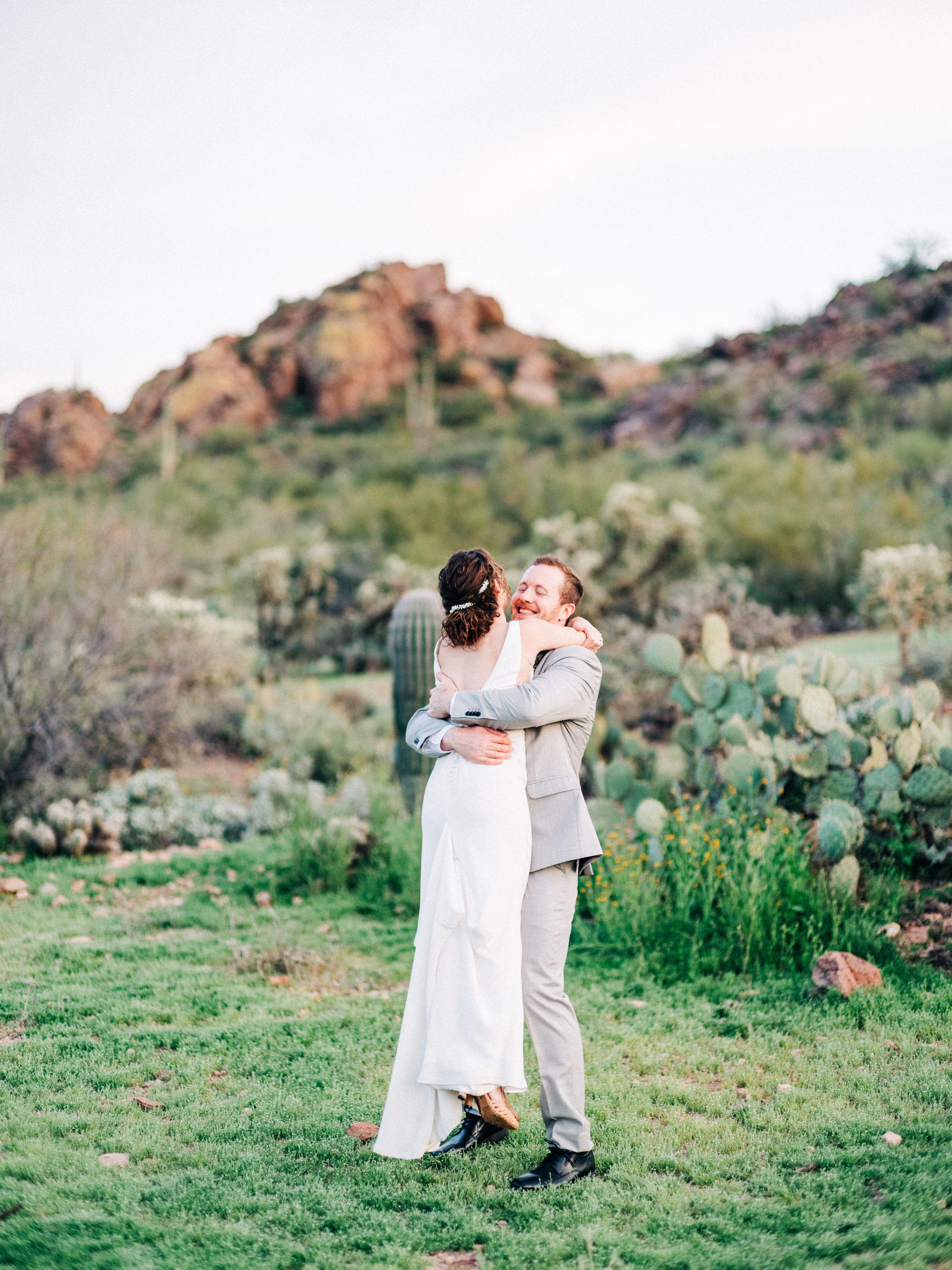 Stardance-Tucson-Wedding-Alissa-Tom-469.