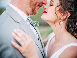 Stardance-Tucson-Wedding-Alissa-Tom-487.