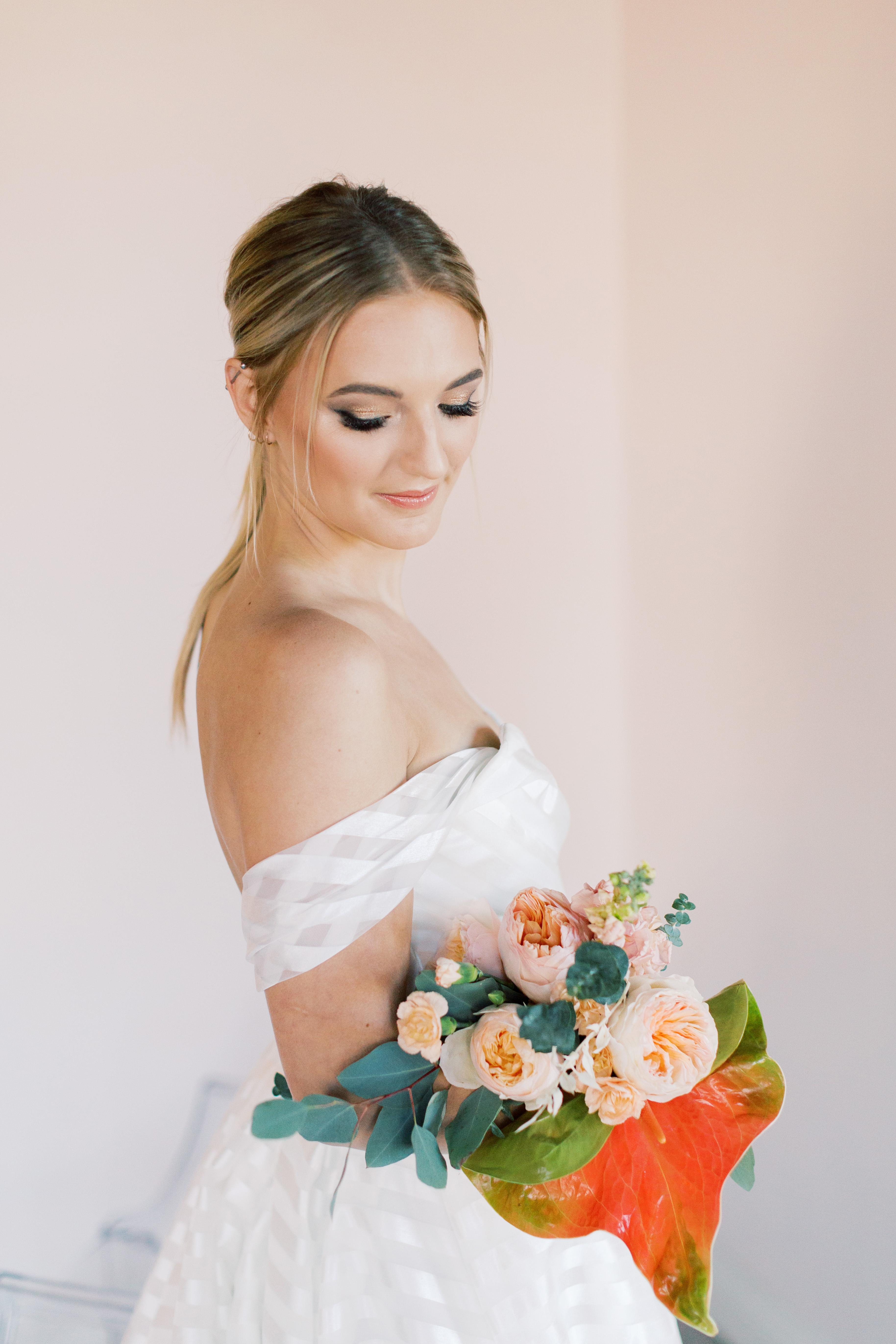 wedding-editorial-233