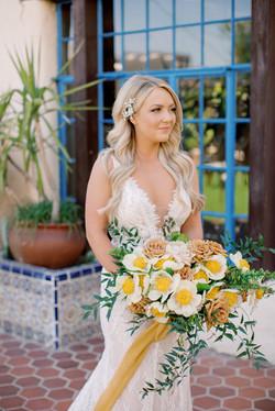Alli and Dain-Wedding Part 1-0178