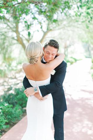 ANTHON WEDDING-BRIDE GROOM-0009.jpg