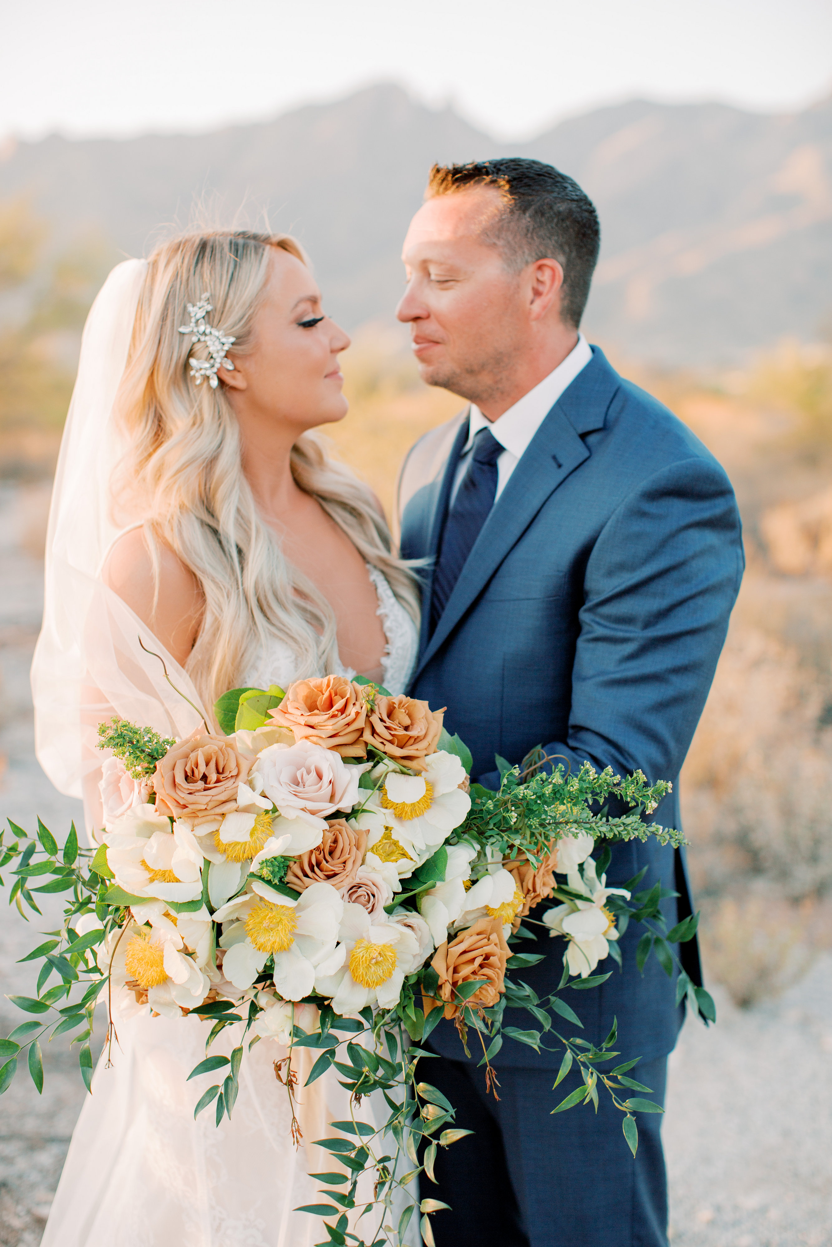 Alli and Dain-Wedding Part 2-0062