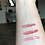 Thumbnail: Nearly Naked Lipgloss