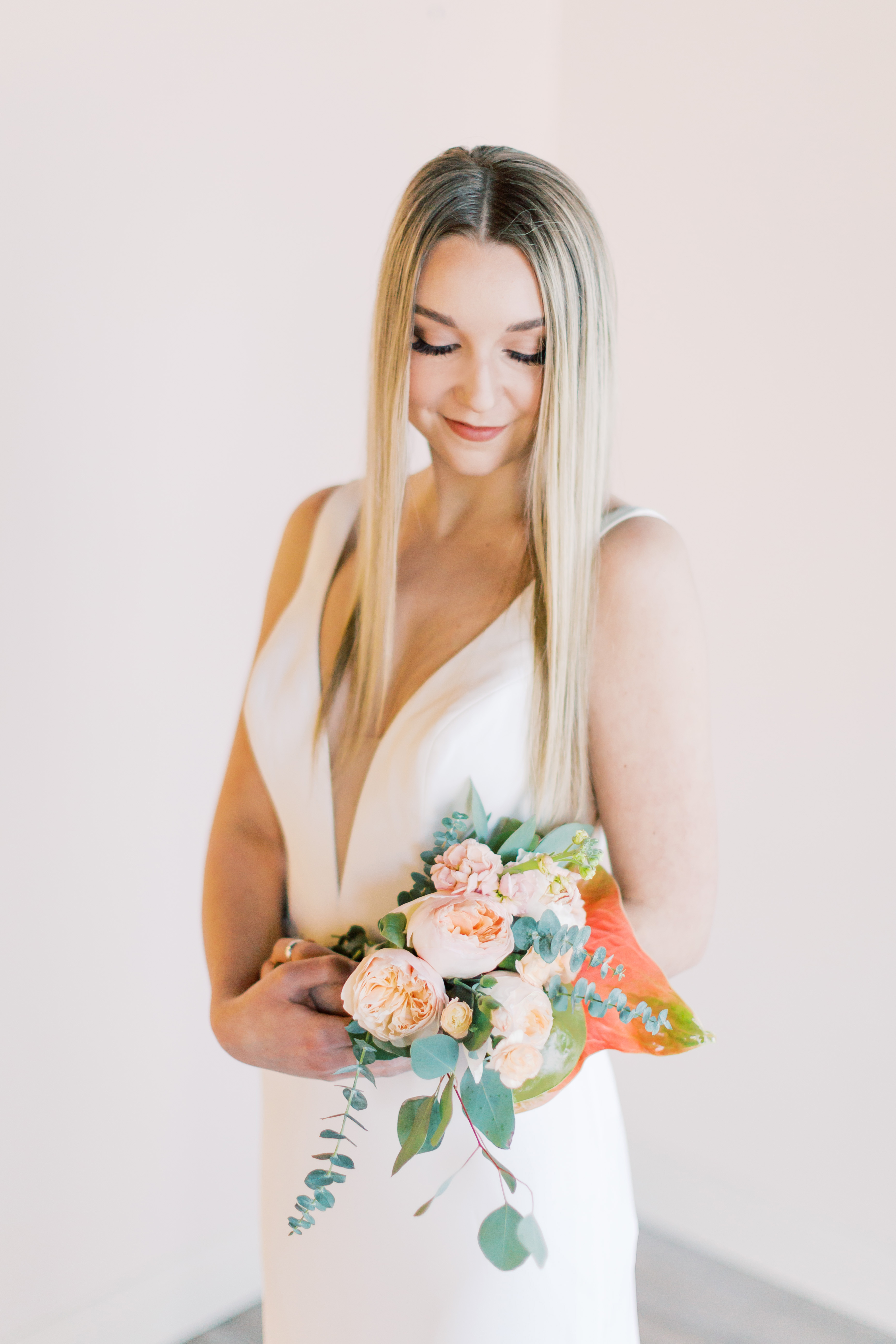 wedding-editorial-133