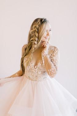 wedding-editorial-85
