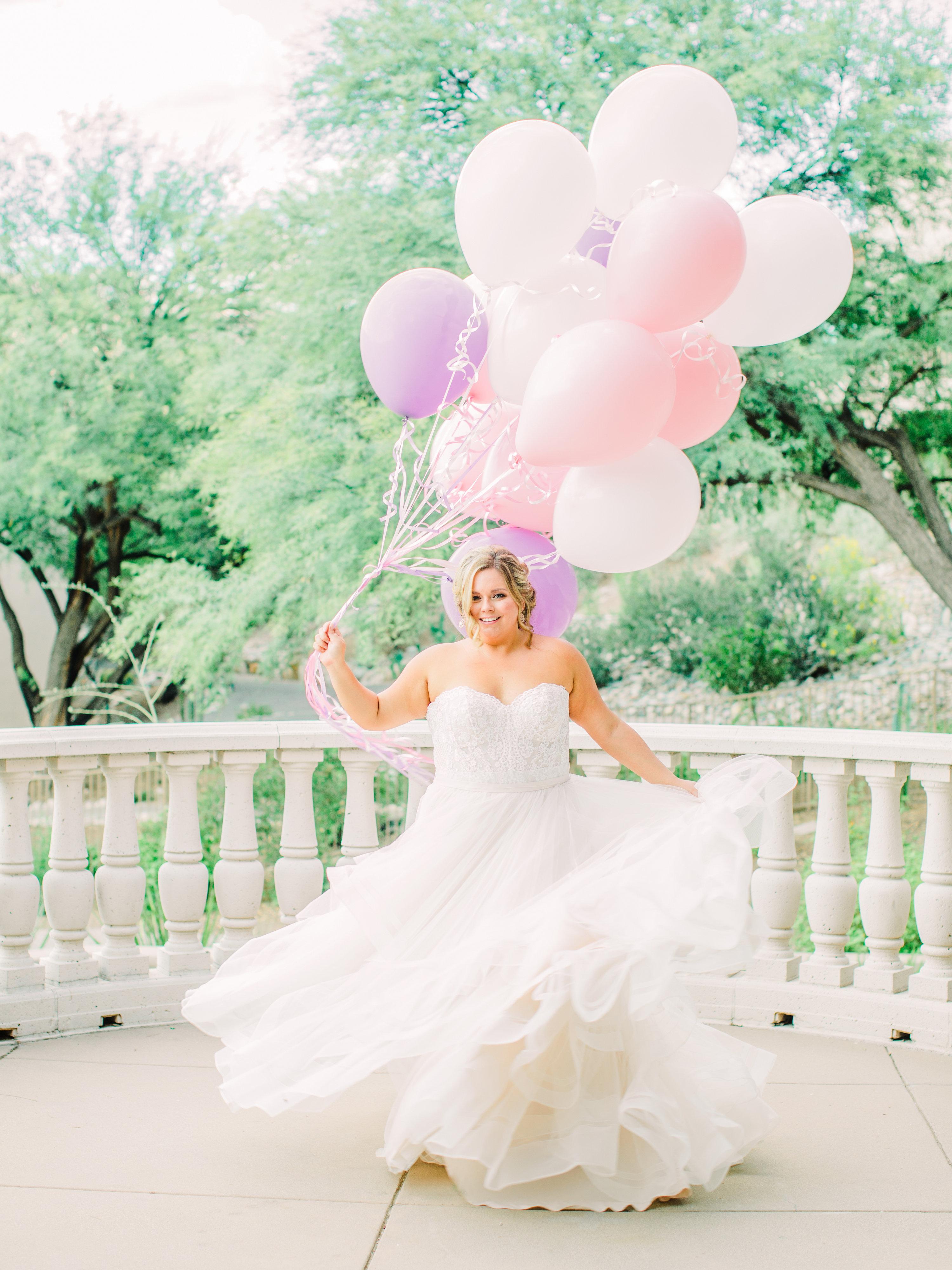 J Bridal Shoot-J Bridal Proofs-0005