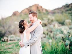 Stardance-Tucson-Wedding-Alissa-Tom-468