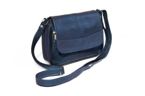8941330e37b1 Купить сумку кожаную недорого в Киеве и Украине