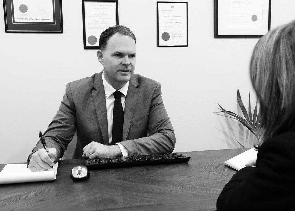 Heidelberg Criminal Lawyer