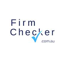 firm-checker-logo.jpg