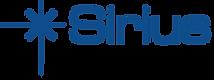 SI-Logo.png