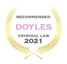 doyles-criminal-law-2021.jpg