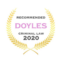 Doyles-logo.jpg