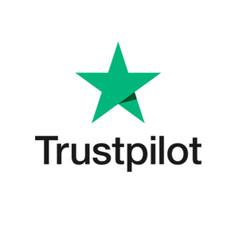 trust-pilot-logo.jpg