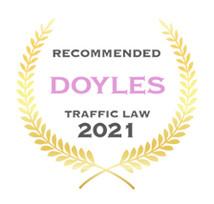 doyles-traffic-law-2021.jpg